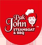 Restaurant Pak John